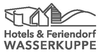 Hotels & Feriendorf Wasserkuppe