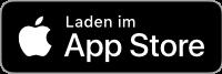 free2pass App